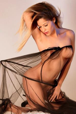 online partnersuche erotische massage in zwickau