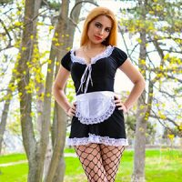 Nina – Hobbynutten Köln 75 C Sex Date Steigert Deine Fantasien Durch Kaviar