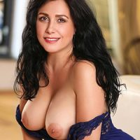 Ody – Hobby Models Brandenburg 29 Years Escort Service Domina