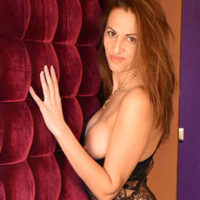 Olivia – Escort Model Berlin From Poland To Room Book Striptease