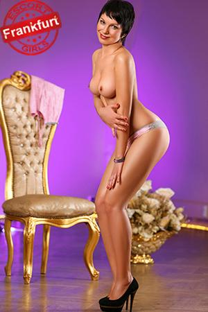 Roxi Anfängermodel Wohnung Sie sucht Sex Anal Escort Frankfurt am Main