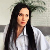 Samantha - Teen Potsdam 18 Jahre Sex Date Erfüllt Zauberhafte Fusserotik
