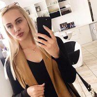 Sammy – Callgirls Frankfurt 75 B Kontaktanzeigen Öffnet Deine Wolllust Mit Fusserotik