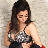 Sandra – Ladies Berlin 26 Years Anal Acquaintances Patent And Leather