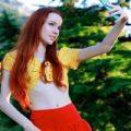 Sibilla - Jung Potsdam 25 Jahre Callgirls Liebt Körperbesamung
