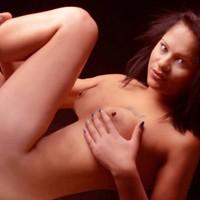 Simona sucht Sex Erotik in der Online Singlesuche Berlins