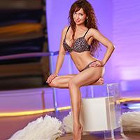 Sofia – Freizeitkontakte gesucht in Berlin für AV Sex Erotik mit Top Ladie