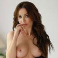 Sonia - Escortmodelle Düsseldorf Spricht Englisch Auf Erotikpartys Bestellen Korsett