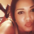Tanaya - Book Young Housewives For Anal Dates In Hostel Berlin