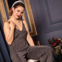 Therese – Junge Frauen Berlin 23 Jahre Anal Modelagentur Verwöhnt Mit Korsett
