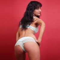 Sexdate in Berlin mit Erfahrene Escort Ladie Valerie