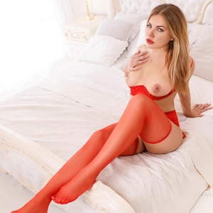 Veronica - Escort Hookers in Berlin prioritizes Anal eroticism with Travel Companions