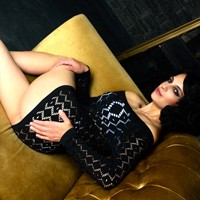 Victoria – Online Singles Search For Anal Sex With Women