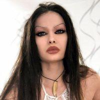 Violina – Prostituierte aus Dortmund favorisiert Anal Verkehr bei Hausbesuche