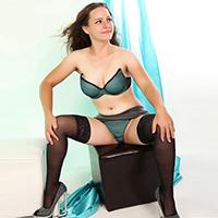 Wiki – Schlanke Amateurin sucht Freizeitkontakte für Arsch Sex