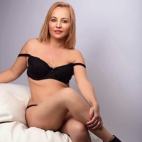 Escort Agency In Berlin With Private Hobby Whores Like Xanna