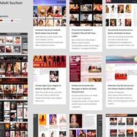 Bordelle & Escort Girls bei Adult Suchen der Callgirls Blog für Erwachsene