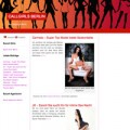 High Class Callgirls in Berlin & Private Top VIP Escort Ladies