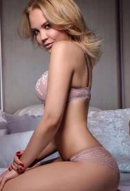 Luisa - Privatmodelle Frankfurt 23 Jahre Anal Affäre Spezielle Öl Massage