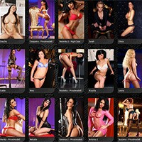 High Class Hookers Berlin VIP & First Ladies Are Waiting Here